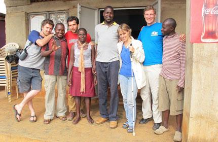 Office_Ojok_Simon_-_Gulu_-_Uganda.jpg
